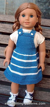 1421_small_best_fit