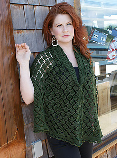 Crochet_cardigan_small2