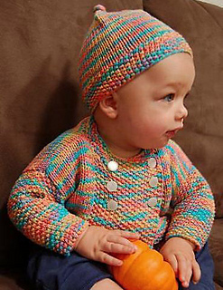 Y3a_bamboozle_baby_set_small2