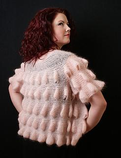Crochet_bells_back2_small2