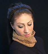 Gemma_cowl_small_best_fit