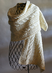 Coin_lace_wrap_small