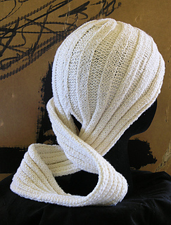 570_esprit_chemo_turban_2_small2