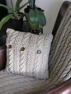 570_coin_lace_blanket_3_small2