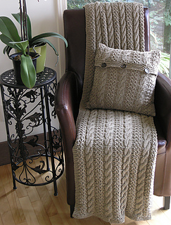 570_coin_lace_blanket_1_small2