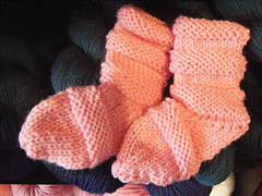 Baby_bootees_on_2_needles_small