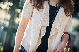 Elegant_economy_knitwear_designs-0094_small_best_fit