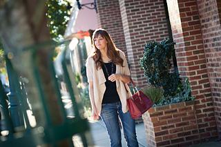 Elegant_economy_knitwear_designs-0074__1__small2