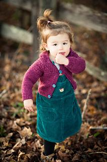 Elegant_economy_knitwear_designs-elegant_economy-0040_small2