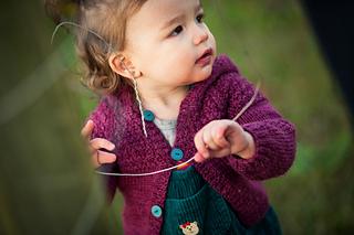 Elegant_economy_knitwear_designs-elegant_economy-0043_small2