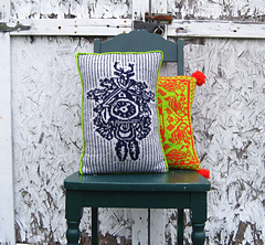 Pillowcuckoo_031b_small