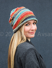 Rolledbrimslouchhat-gamut-149_small_best_fit