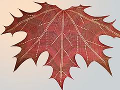 Maple-leaf-knit-shawl_small
