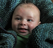 Malabrigorios-babyblanketbaby1_small_best_fit