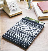 Ipad_cover_small_best_fit
