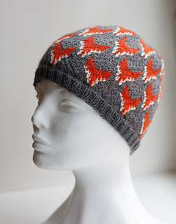 Foxy_hat_small2
