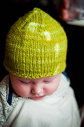 Free_hat_pattern_2_small_best_fit