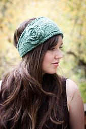 Flowerheadbandmint-9542_small_best_fit