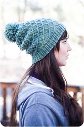 Hat-3020_small_best_fit