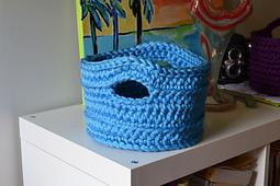 Bluebasket6_small_best_fit