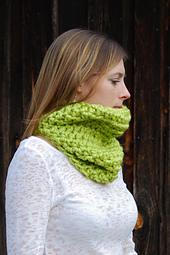 Limecowl1_small_best_fit