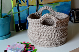 Basket2_small_best_fit