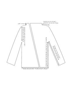 Baileyisland_schematic_small2