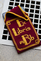 Exlibris1_small_best_fit