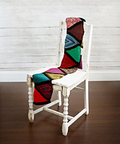 Chair_scarf_sm_small_best_fit