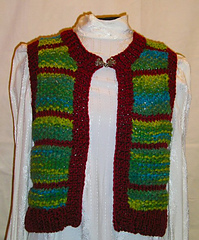 Mexico-inspired_striped_vest_small