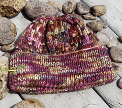 Kaleidoscope_hat0001_small