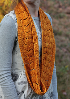 Cowl_long_1_small2