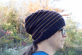 Stripedhat_web_small2