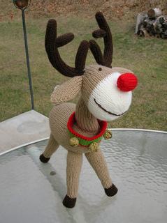 Rudolph_001_small2