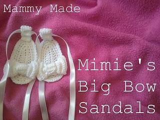 Mimiesbigbowsandals_small2