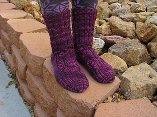 Cable_socks_002_small2