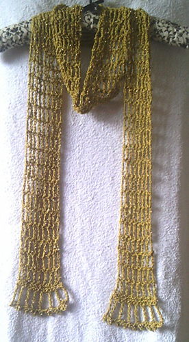 Gold_beaded_medium