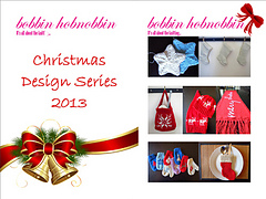 Christmas_design_series_2013_ebook_small