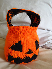 Goulish_halloween_goodie_bag17
