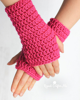 Ravelry  Repeat Crafter Me - patterns 4bd77cae11c5