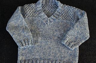 Ravelry Sweater Pattern By Sirdar Spinning Ltd