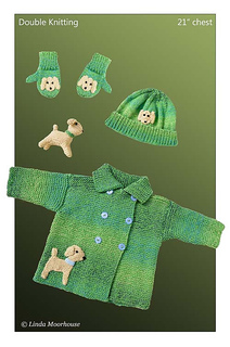 S_green_cardigan_with_dog_pattern_small2
