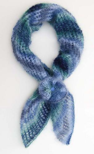 S_mohair_scarf_tied_medium