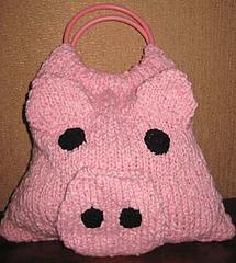 Pig_20bag_20feb_202010_small