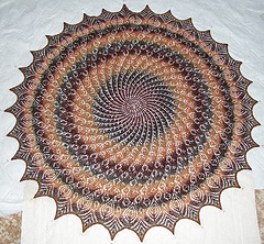 Kauni_blanket_blocked_small
