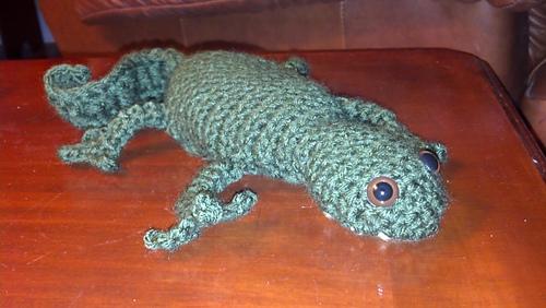 Lizard_crochet_12