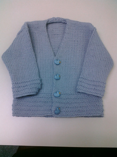 Cardi_w_buttons_small2