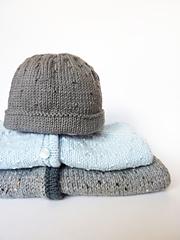 2_bonnet_ravelry_small