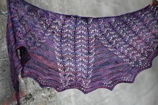 Jules-purple-va-2_small2