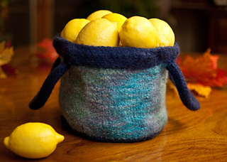 Woolnwares-knit2_small2